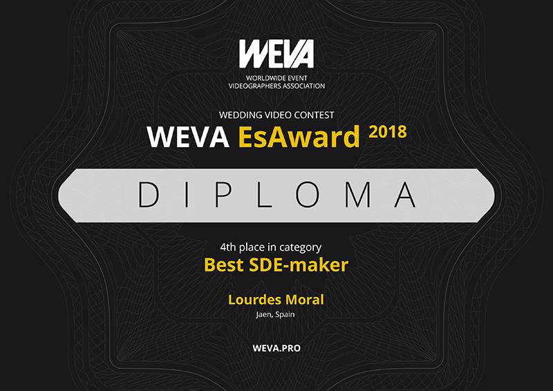 diplomaweba